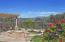 7744 Kestrel Ln, GOLETA, CA 93117