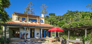 1730 Mission Ridge Rd, SANTA BARBARA, CA 93103