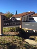 848 Woodland Ave, 26, OJAI, CA 93023