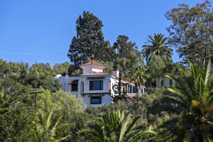 2217 Mission Ridge Rd, SANTA BARBARA, CA 93103