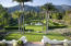 1599 E Valley Rd, SANTA BARBARA, CA 93108