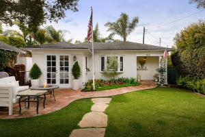 1385 Virginia Rd, SANTA BARBARA, CA 93108