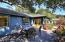 820 Alston Rd, MONTECITO, CA 93108