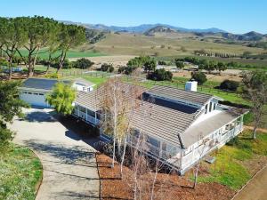 1860 View Dr, SANTA YNEZ, CA 93460