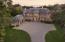 1567 E Valley Rd, SANTA BARBARA, CA 93108