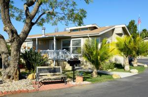 340 Old Mill Road, 35, SANTA BARBARA, CA 93110