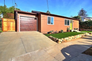1608 Castillo St, SANTA BARBARA, CA 93101