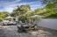 595 Freehaven Drive, SANTA BARBARA, CA 93108