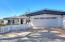 389 Via El Cuadro, SANTA BARBARA, CA 93111