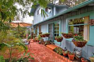 1773 Calle Poniente, SANTA BARBARA, CA 93101
