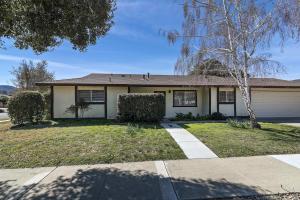 1656 Juniper Ave, SOLVANG, CA 93463