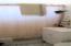 1040 Dover Ln, VENTURA, CA 93001