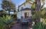 1518 Bath St, SANTA BARBARA, CA 93101