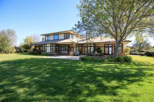 3220 Figueroa Mountain Rd, LOS OLIVOS, CA 93441