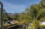 1518 Bath St, A-C, SANTA BARBARA, CA 93101