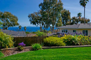 1307 Cliff Dr, SANTA BARBARA, CA 93109