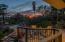 931 Coyote Rd, SANTA BARBARA, CA 93108