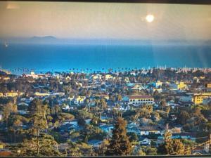 805 Alameda Padre Serra, SANTA BARBARA, CA 93103