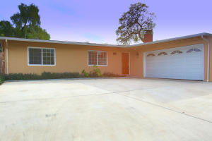 6171 Verdura Ave, GOLETA, CA 93117