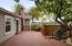 518 E Pedregosa St, SANTA BARBARA, CA 93103