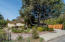 1 Abigail Ln, SANTA BARBARA, CA 93108