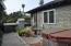328 E Mission St, SANTA BARBARA, CA 93101