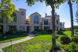 4477 S Shadow Hills Blvd, F, SANTA BARBARA, CA 93105