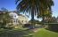 1732 Santa Barbara St, SANTA BARBARA, CA 93101