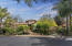 4663 Vintage Ranch is single level and spacious. Surrounded by mature landscpaing,