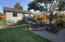 1306 Chino St, SANTA BARBARA, CA 93101