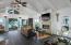 1491 Edgecliff Ln, SANTA BARBARA, CA 93108