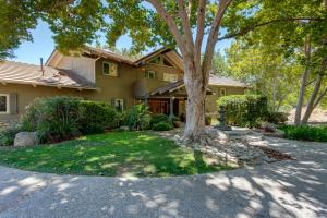 10901 Creek Rd, OJAI, CA 93023