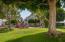 1220 Franciscan Ct, 3, CARPINTERIA, CA 93013
