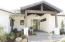 630 Oak Grove Dr, SANTA BARBARA, CA 93108