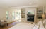 630 Oak Grove Dr, SANTA BARBARA, CA 93108