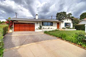 3728 Brent St, SANTA BARBARA, CA 93105