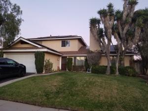 236 Palo Alto Dr, GOLETA, CA 93117