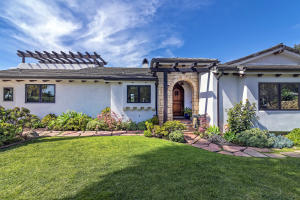 41 Northridge Rd, SANTA BARBARA, CA 93105