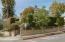 1600 Olive St, SANTA BARBARA, CA 93101