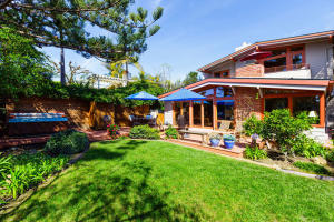 2291 Whitney Ave, SUMMERLAND, CA 93067