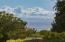 349 Ridgecrest Dr, SANTA BARBARA, CA 93108