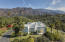 430 Ortega Ridge Rd, SANTA BARBARA, CA 93108