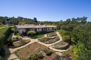 1025 Mission Ridge Rd, SANTA BARBARA, CA 93103