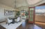 French Doors to Private Baclony