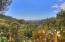 7050 Gobernador Canyon Rd, CARPINTERIA, CA 93013
