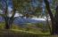 568 Toro Canyon Park Rd, CARPINTERIA, CA 93013