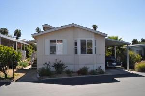 333 Old Mill Rd, 127, SANTA BARBARA, CA 93110