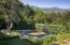 818 Hot Springs Rd, MONTECITO, CA 93108