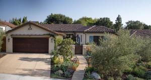 3811 White Rose Ln, SANTA BARBARA, CA 93110