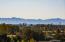 5330 Plunkett Ln, SANTA BARBARA, CA 93111